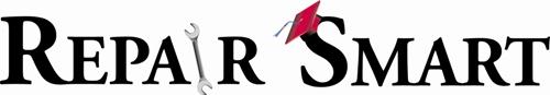 Repair Smart Logo
