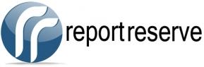 ReportReserve Logo
