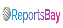 ReportsBay Research Consultant Logo