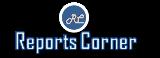 Reports Corner Logo