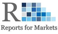 Reportsformarkets Logo