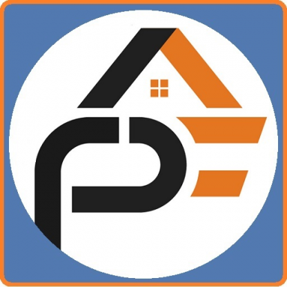 Real Estate Profinder, LLC Logo