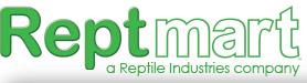 ReptMart Logo