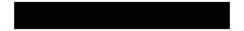 Republic Of Foreigner Logo
