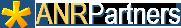 Reputation Management | ANR Partners, LLC Logo