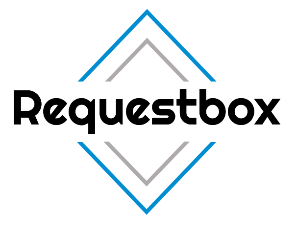 Requestbox Logo