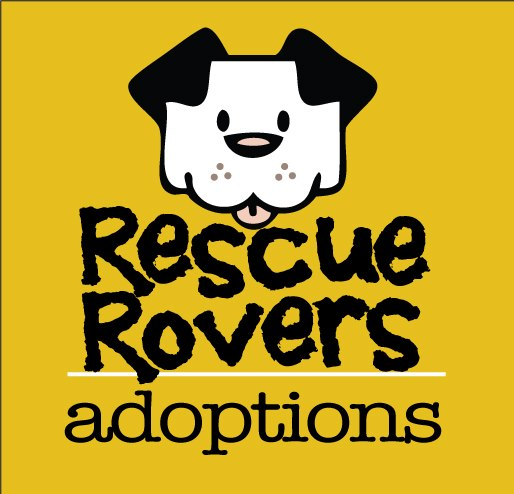Rescue Rovers Logo