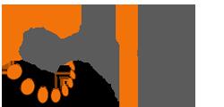 Research Beam Logo