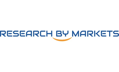 Research By Markets Logo
