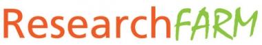 ResearchFarm Ltd Logo