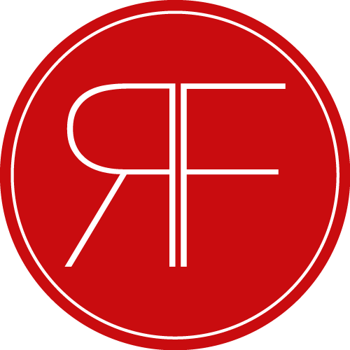 ResearchFeatures Logo