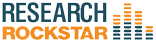 Research Rockstar LLC Logo