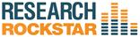 Research Rockstar Logo