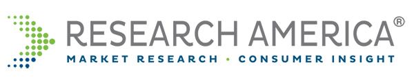Research America Inc. Logo