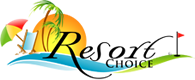 ResortChoice Logo