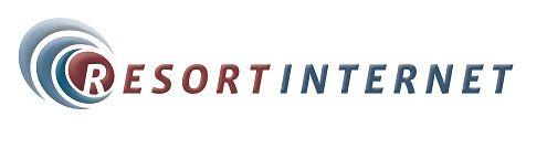 ResortNet Logo