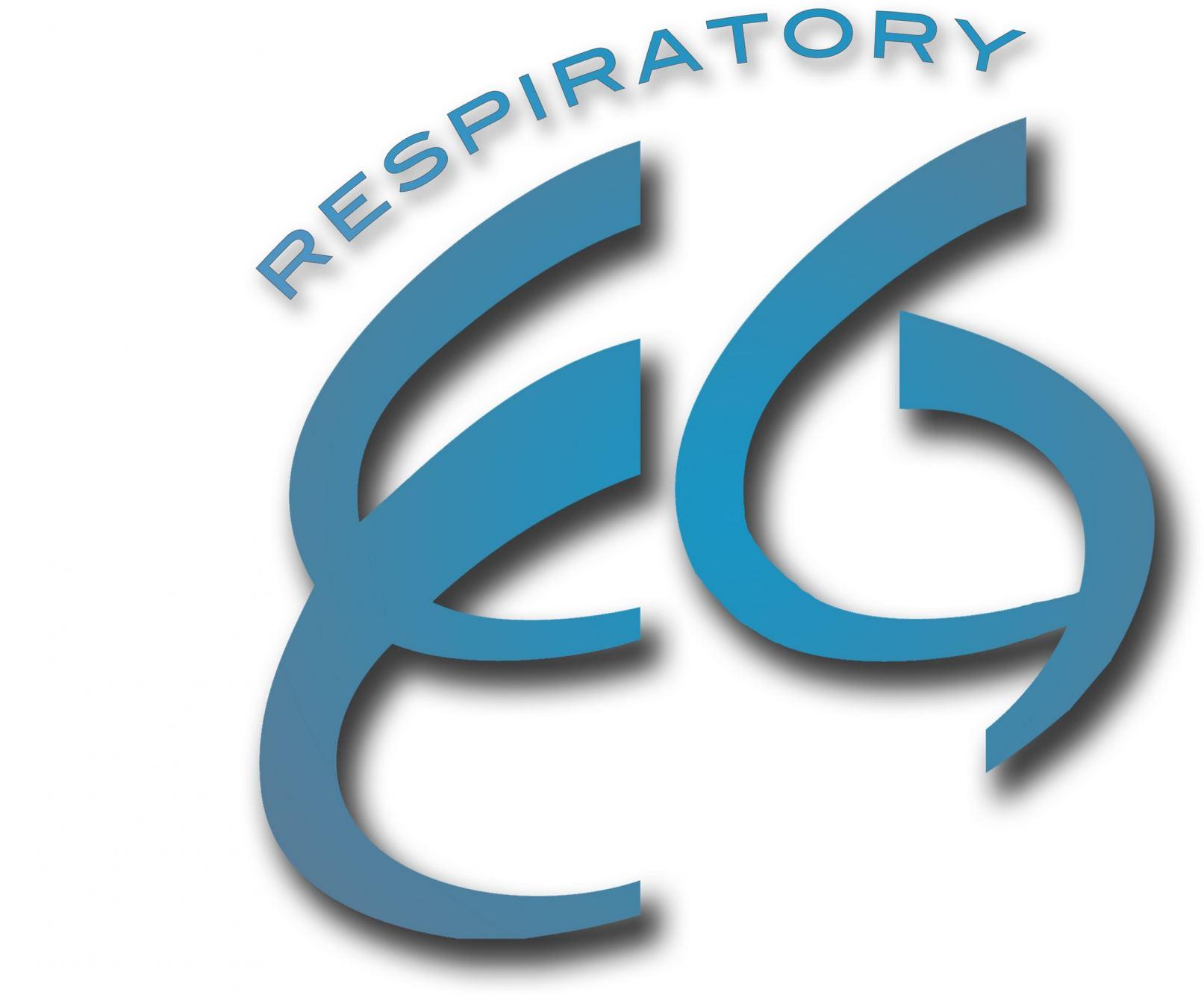 RespirEffect Logo