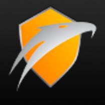 ResponsePSE.com Logo