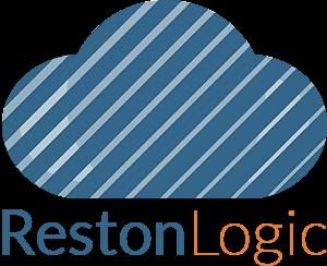 RestonLogic Logo