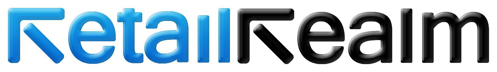 Retail Realm Distribution Logo