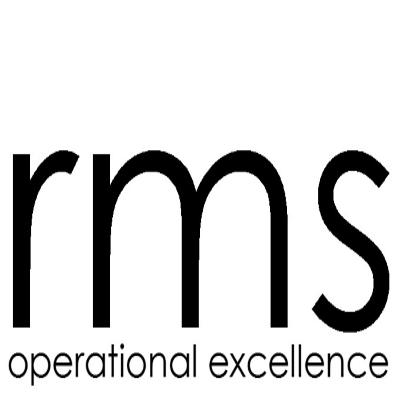 Retail_Manager Logo