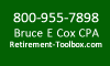 Retirement-Toolbox Logo