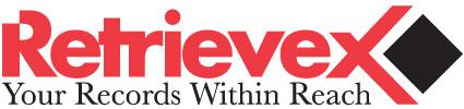 Retrievex Logo