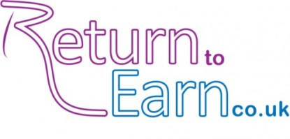 Return to Earn.co.uk Logo