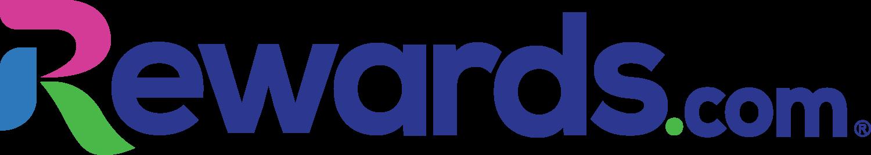 Rewards.com Logo