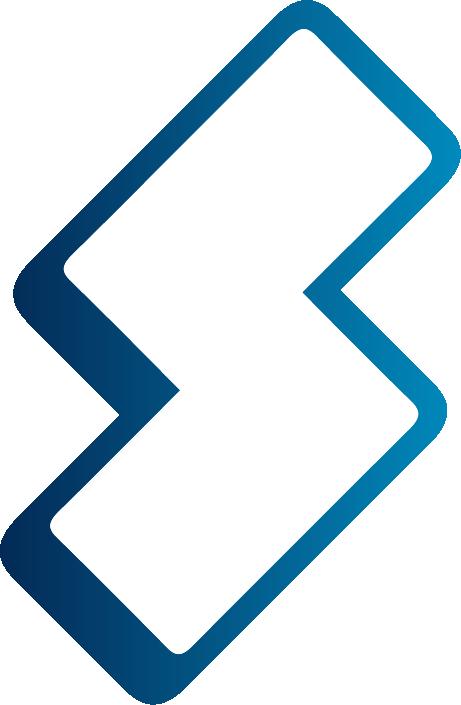 Rewire Holding Logo