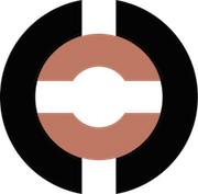 Rhebo GmbH Logo