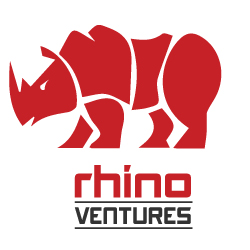 RhinoVentures Logo