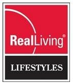 Real Living Lifestyles Logo