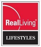 Real Living Lifestyles Logo