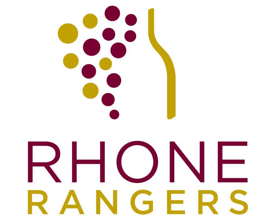 RhoneRangers Logo
