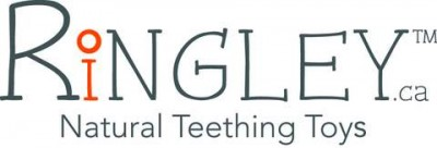 RiNGLEY Limited Logo