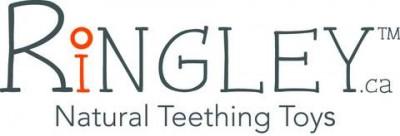 RiNGLEY Limited Logo
