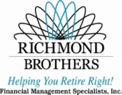 RichmondBrothersFMS Logo