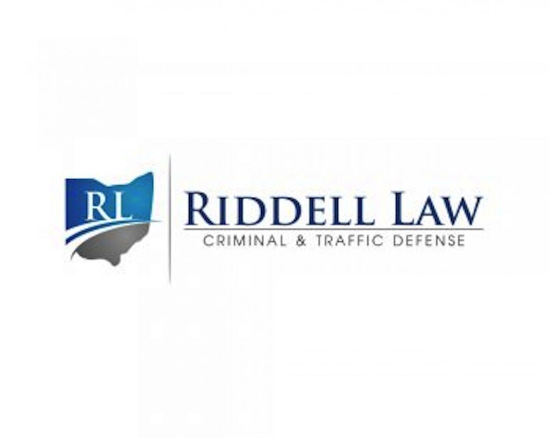 RiddellLawLLC Logo