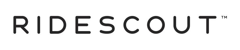 RideScout Logo