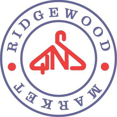 RidgweoodMarket Logo