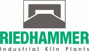 Riedhammer, Gmbh Logo