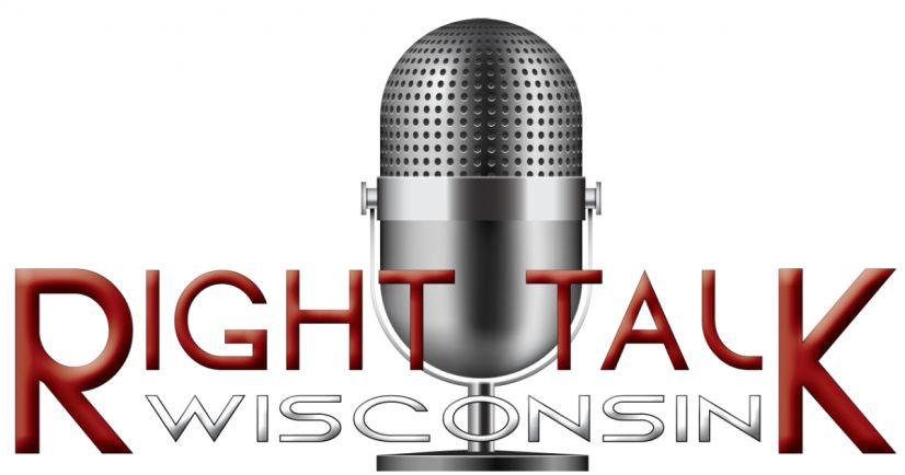 RightTalkWisconsin Logo