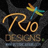 Rio Designs Logo