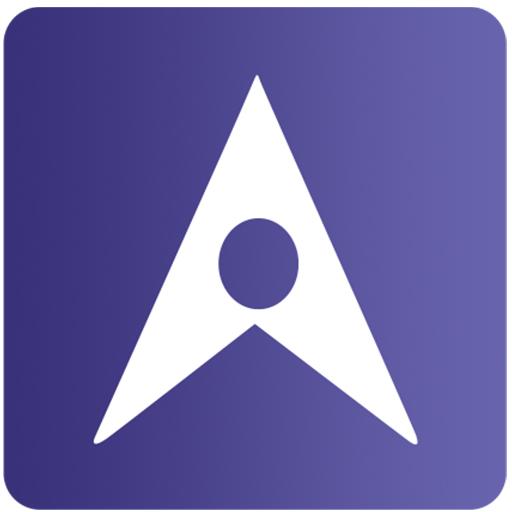 RipenApps Technologies Logo
