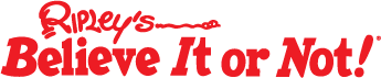 RipleyEntertainment Logo