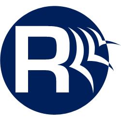 Rishabhsoft Logo