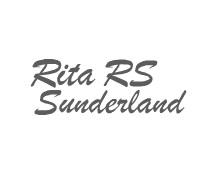 RitaSunderland Logo
