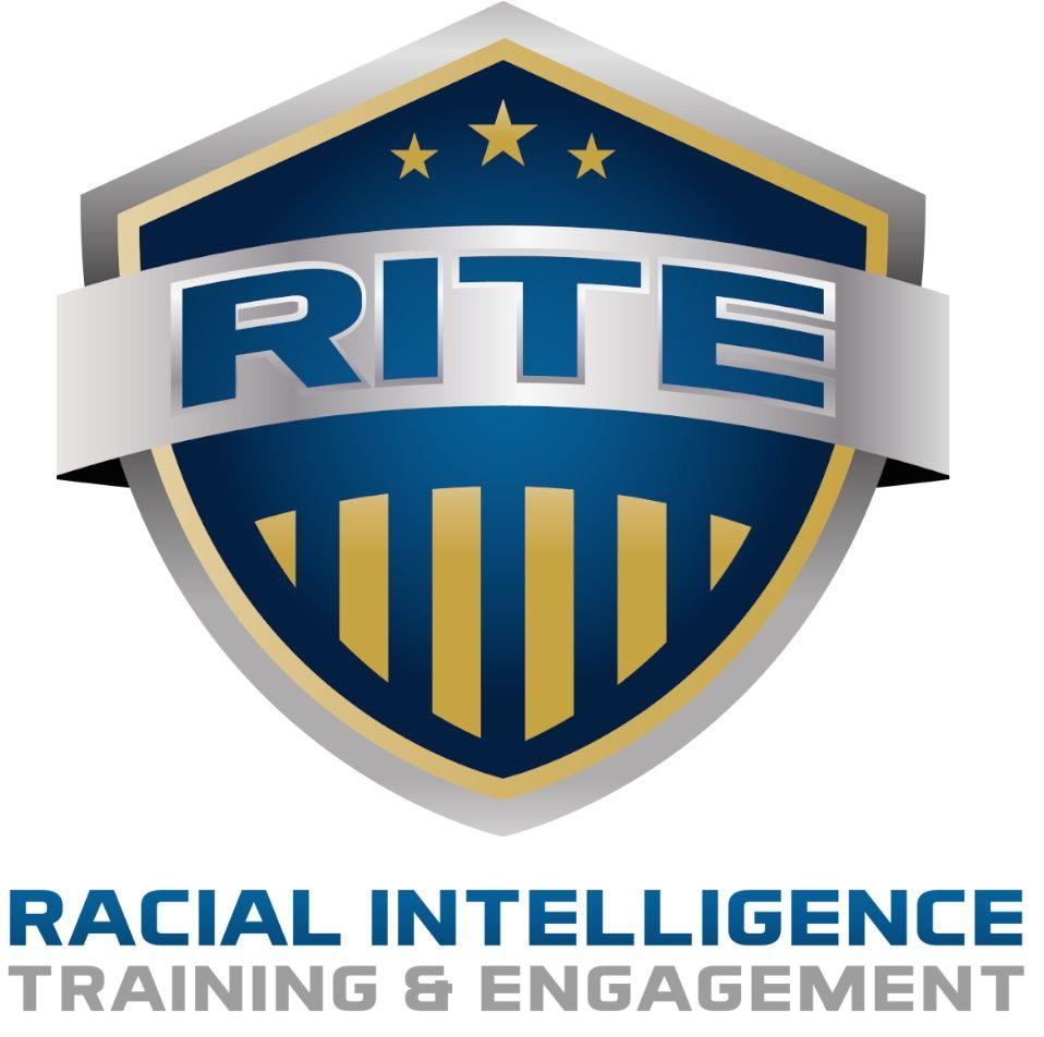 RITE Academy LLC Logo