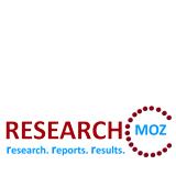 Market Research Reports Logo